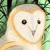 avatar of RinnWorks