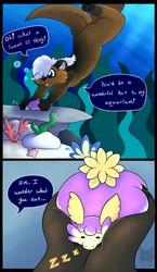 [Sea Food] - Page 1