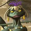 avatar of EDKLINE