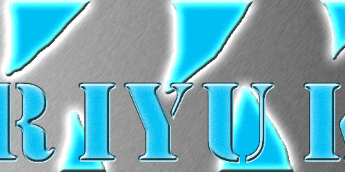 My Secondary banner ^^