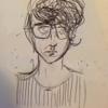 avatar of frobishounen