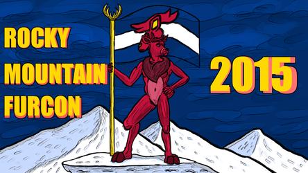 Rocky Mountain Furcon 2015