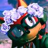 avatar of Giin