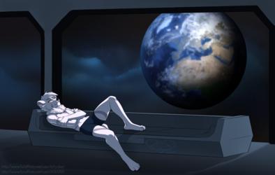 [C] World Views