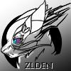 avatar of Zlden