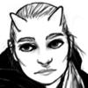 avatar of Aphose