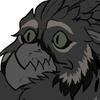 avatar of BlackOwl
