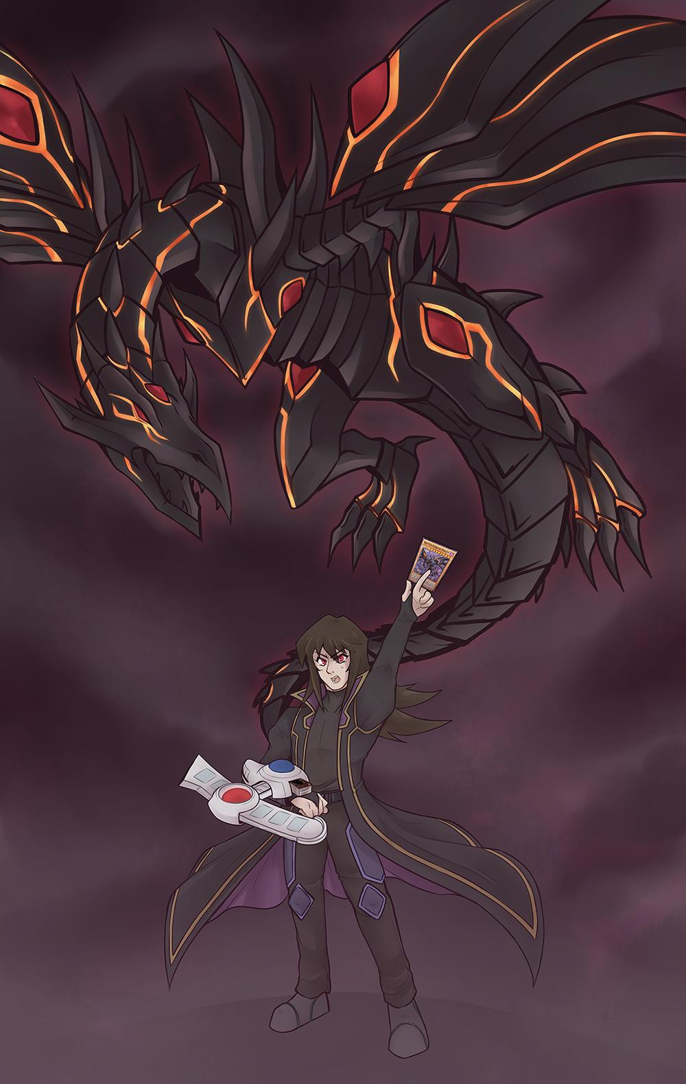 red eyes darkness dragon � weasyl