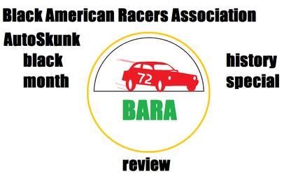 BARA (AutoSkunk review)