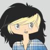 avatar of ArielLights