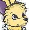avatar of Kadikou