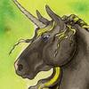 avatar of Ishaway