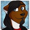 avatar of Mordicai_the_otter