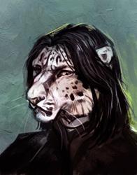 Severus Snep