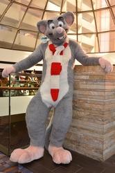 Dario Mouse #2