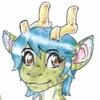 Avatar for KenaDragon