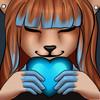 avatar of CierraLongwhisker