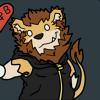 avatar of Basch