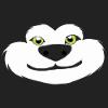 avatar of chubbvoulez