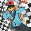 avatar of Epsilon