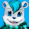 avatar of Teddy