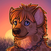 avatar of hyenaboy