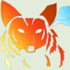 Avatar for FeatherBeastStudio