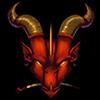avatar of reddragon89