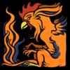 avatar of nuclearkielbasa