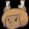 avatar of Tiny_Abyss