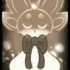 Avatar for Pann