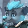 avatar of Kuiper Vanrel