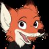 avatar of Felini