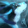 avatar of BeastSoul