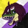 avatar of Gothodile