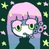 avatar of hado