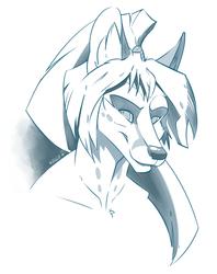 Nanercat Sketch