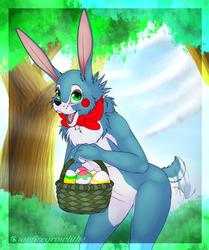 Easter BonBon (2015)