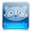 Avatar for RaccoonCube