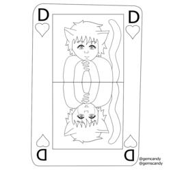 Day 7 - Card