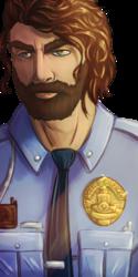 Adam Hero