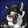 avatar of Wolf The Reaper