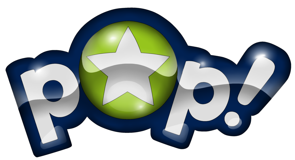 Fanpop Icon Gloss Isocell