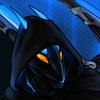 avatar of DarthAndroid