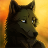 Avatar for Blackwervolk