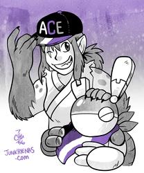 Ace Aro Duo