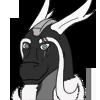 avatar of Fafnear