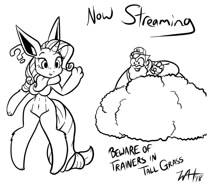 Streaming for life and Birthday Tablet Funds!