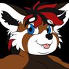 avatar of KatTheFoxtaur