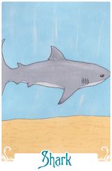 Shark (2014)